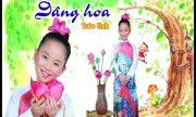 Karaoke: Dâng Hoa