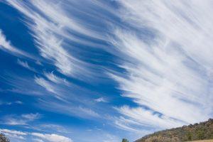 1 Cirrus_cloudsz