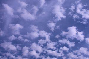 1 fracto cumulus