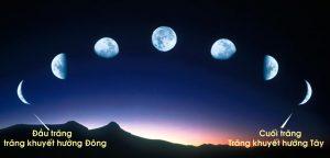 1 moon PH