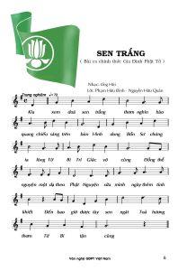 2 Sen Trang