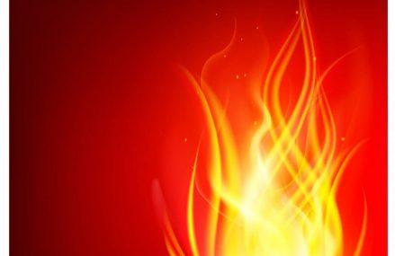 Kịch bản- Âm điệu đêm lửa trại