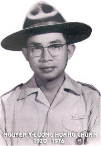 Luong Hoang Chuan 2Z