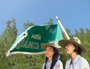 Mai Phuong 2a