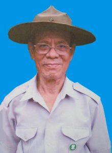 Nguyen Dinh Luyen1