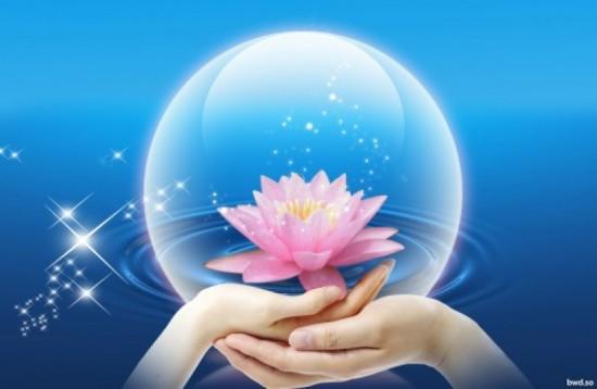 Nhạc Phật giáo Karaoke 272 – Đêm mầu nhiệm – Đức Quảng
