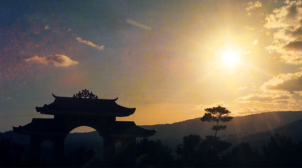 Nhạc Phật giáo Karaoke 148 – Mùa hoa Đạo – Thơ: Thích Tịnh Từ