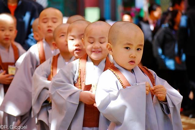 Nhạc Phật giáo Karaoke 225 – Niệm Phật – Võ Tá Hân