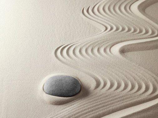 Nhạc Phật giáo Karaoke 276 – Nối tình quê hương – Võ Tá Hân