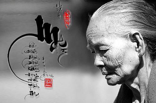 Nhạc Phật giáo Karaoke 314 – Vu Lan Nhớ mẹ – Thơ Quảng Từ Vân