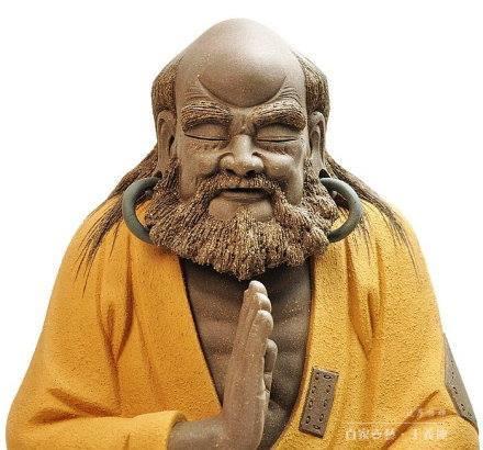 Nhạc Phật giáo Karaoke  331 – Thiếu Lâm Vạn Thọ Tự