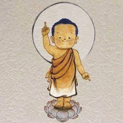 Nhạc Phật giáo Karaoke 339 – Ngày vía Đản Sanh – Ưng Bình – Bửu Ấn