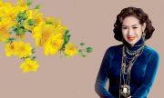 Nhạc Phật giáo karaoke 396 – Mừng Xuân Mới – Tâm Đức
