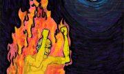 Nhạc Phật giáo Karaoke 411 – Lửa Từ Bi – Đoan Thanh