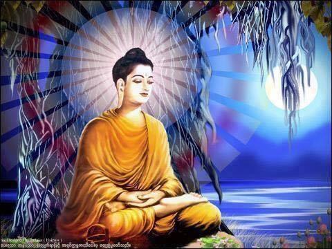 Nhạc Phật giáo Karaoke 472 – Đạo Vàng – Nhạc Thành Đạo
