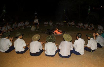 Câu chuyện lửa tàn – Dũng 2019 – Đức Quảng