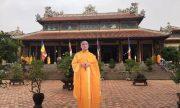 Nhạc Phật giáo karaoke 568 – Ngưỡng Vọng Từ Đàm – Đức Quảng