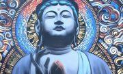 Nhạc Phật giáo karaoke 578 – Mẹ từ bi – Chúc Linh
