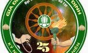 Nhạc Phật giáo karaoke – Mừng Chu niên 25 Chánh Định – Đức Quảng