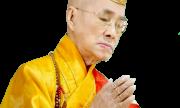 Nhạc Phật giáo karaoke 582 – Viễn ly sinh tử mộng – Đức Quảng