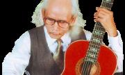 Nhạc Phật giáo karaoke 612 – Vui sống lục hòa – Hằng Vang