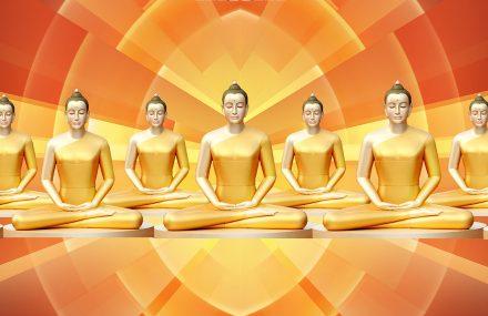 Nhạc Phật giáo karaoke 622 – Lời Sám Nguyện – Hằng Vang
