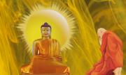 Nhạc Phật giáo karaoke 635 – Hiếu từ Mục Liên – Trần Nhật Thành