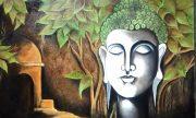 Nhạc Phật giáo karaoke 637 – Kinh Pháp Cú – Phẩm Song yếu I
